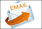 Invia una email ai ZOH-Bros
