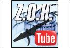 Visita ZOH-tube